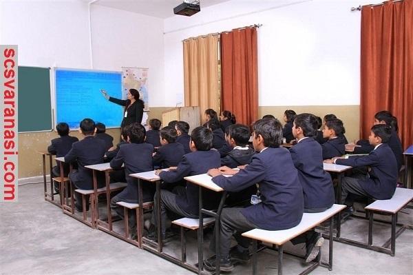 Which Is The Best Cbse School In Varanasi Quora