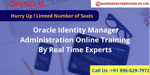 How to learn Oracle Identity Manager - Quora