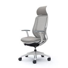 It Is Slightly Bent To The Lower Part Of Back And Helps Straight Our Spinal Cord Reduce Pain So This Office Chair Best For