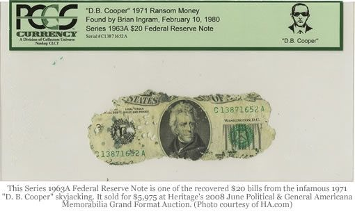 How much is a $20 bill from 1950 worth? - Quora