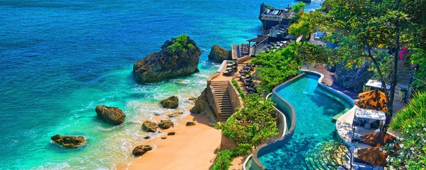 Which Is The Best Company To Provide Bali Honeymoon Packages Quora