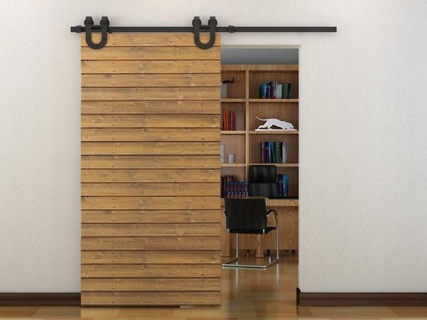 What Are The Most Simple And Unique Designs Of Indoor Doors Quora