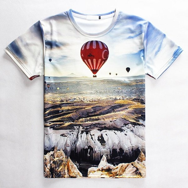 india based t shirt printing and dropshipping service ForDrop Ship T Shirt Printing