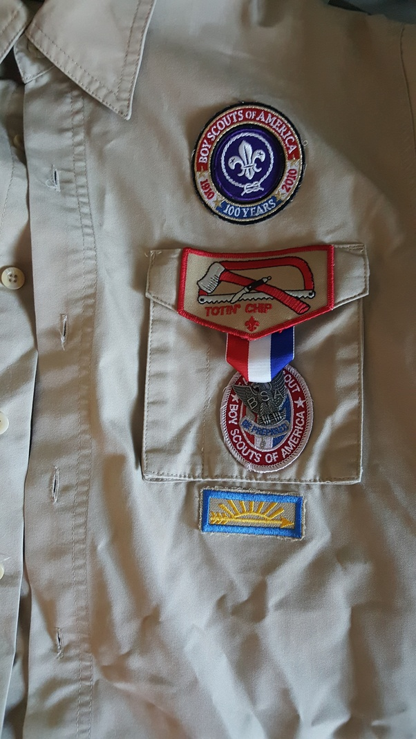Found on bing from tshirt. Sisicamping. Info | boy scout uniform.
