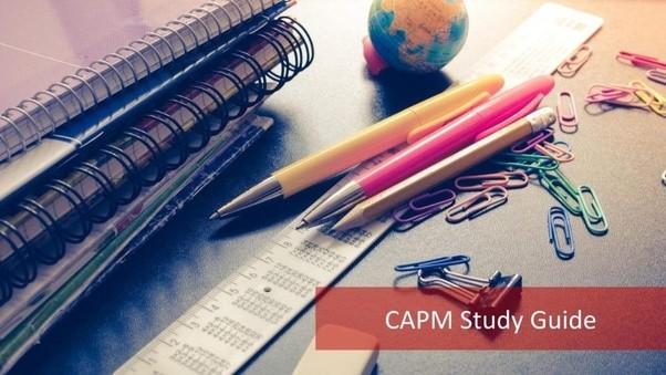 How to download CAPM exam prep book by rita - Quora
