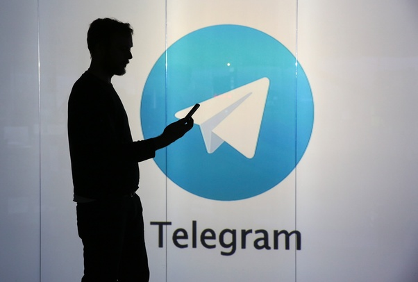 Rating: how to promote telegram channel crypto reddit