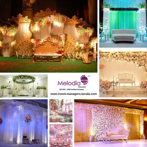 From Start To Finish They Offer Creative Design Strict Budgeting And Precise Management Of Each Every Event