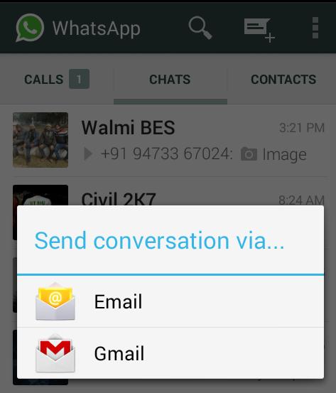 whatsapp spy.21