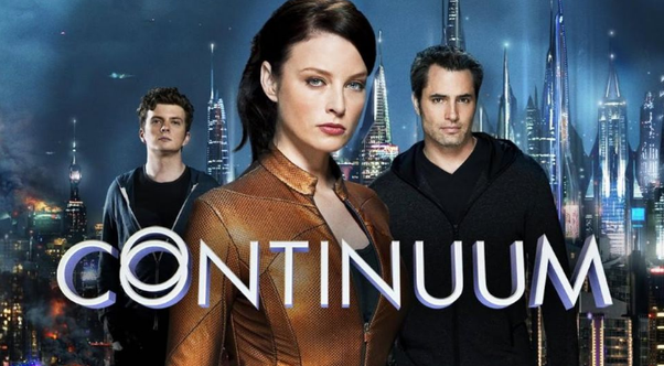 What is your favorite Canadian TV show? - Quora