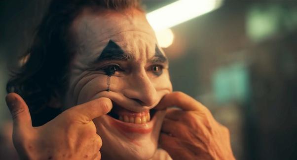 Apa Yang Membuatmu Tetap Tersenyum Walaupun Cobaan Hidup
