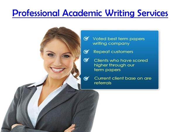 Which Is The Best Academic Writing Service Across The World  Quora  Of Their Associates In The Event That Understudies Ever Confront  Challenges In Finishing Their Assignments And Activities They Can Visit  Our Site