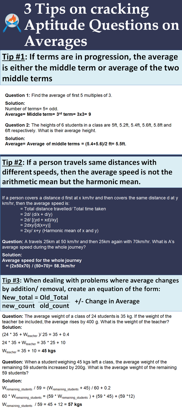 What is the average of the 1st 20 even numbers? - Quora