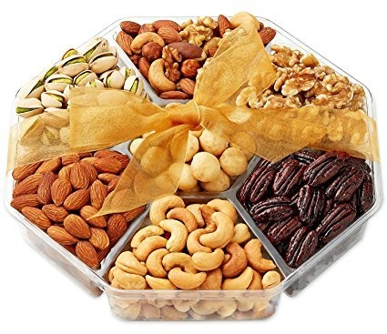 Which is the best dry fruit? - Quora