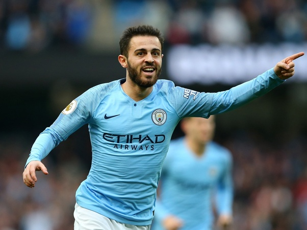 Who is most likely to win 2019 Ballon D'Or? - Quora