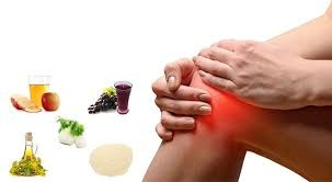 How to get rid of joint and muscle pain with home remedies ...