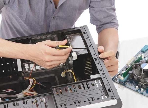 Ebook Step By Step Motherboard Repair