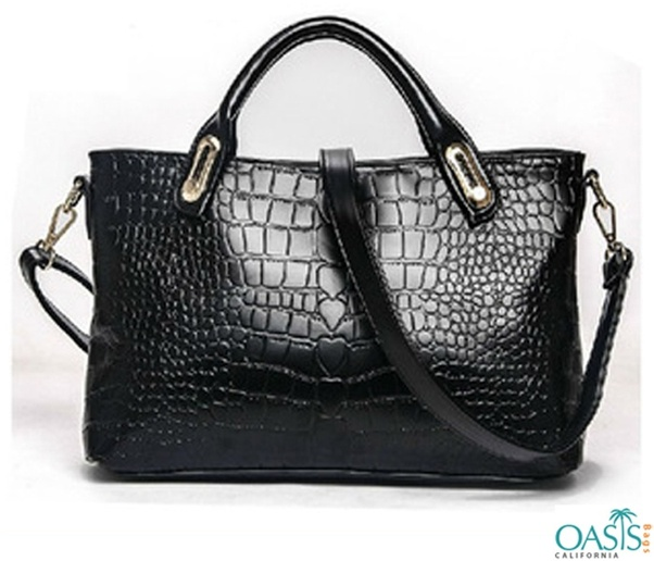 Australia Canada China Uae At An Irresistible Price Since Past Six Years Your Door Step Whole Hand Bags Classic Handbags