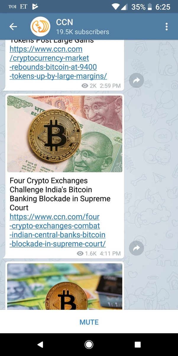 turiu bitcoin)