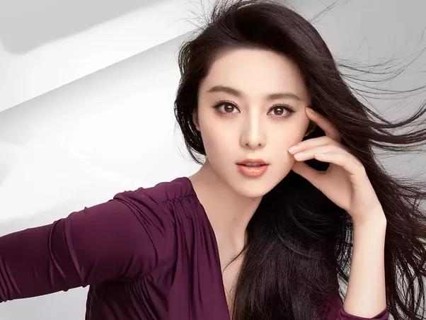 Very babe milf asian girl