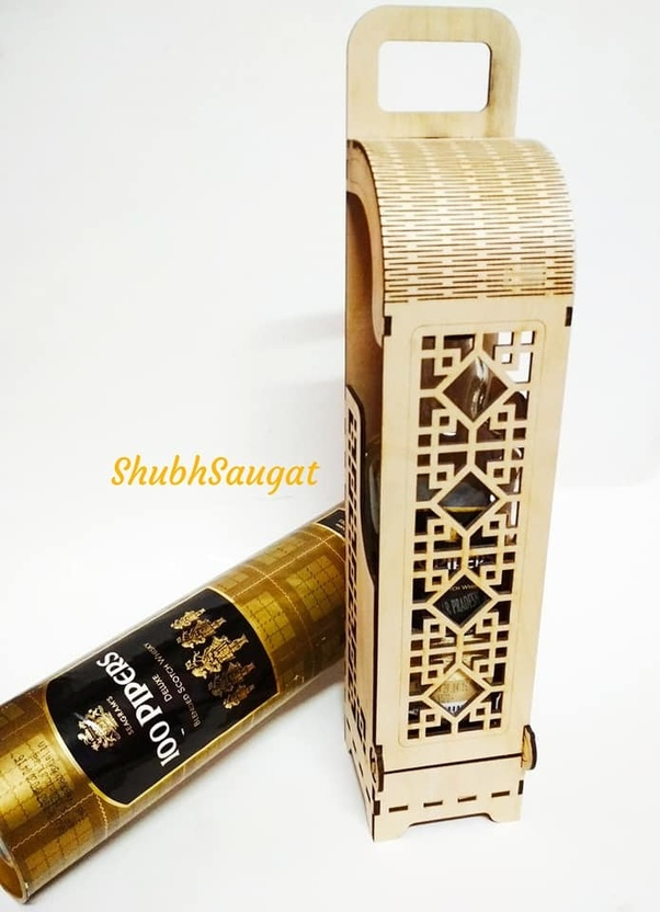 What Is The Best Site To Order Within Budget Wedding Favors Quora