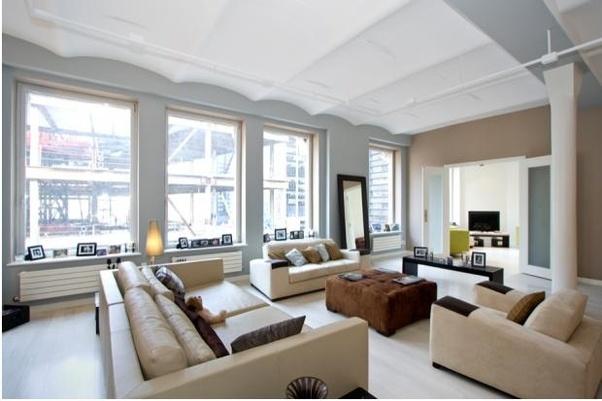 Kết quả hình ảnh cho apartment for investment