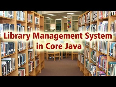 What Are Some Of The Best Projects That Can Be Done Through Java