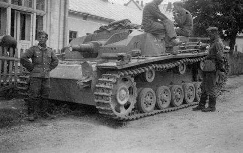 Image result for german stug 3