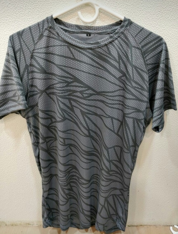 1d4e97922 Where is the best wholesale market in India for blank T-shirts and ...