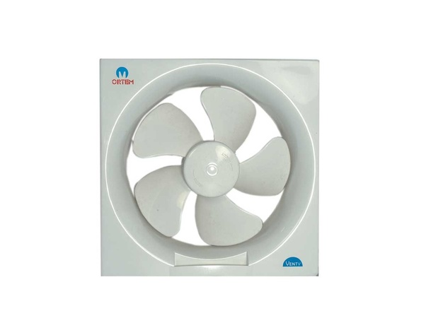 What Is The Best Window Exhaust Fan Quora