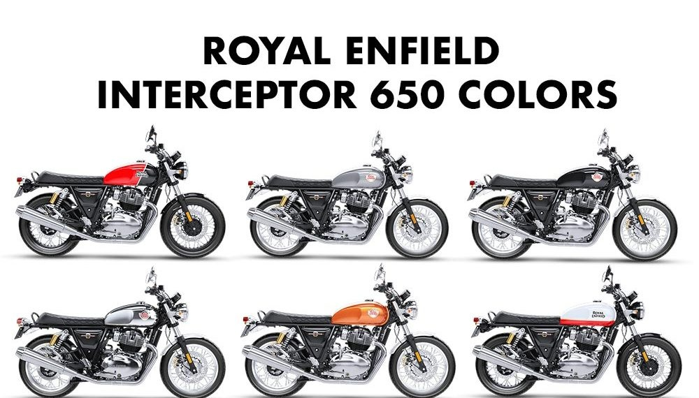 Royal Enfield 650, do you think it's worth buying? - Quora