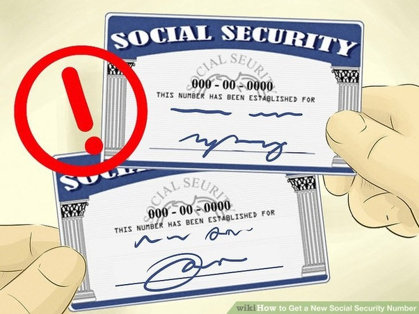 Adopted Social Birth To What Found The Your Adopted In Happens Old Use Can And Number That If Security Life Later Are You Certificate Quora Child -