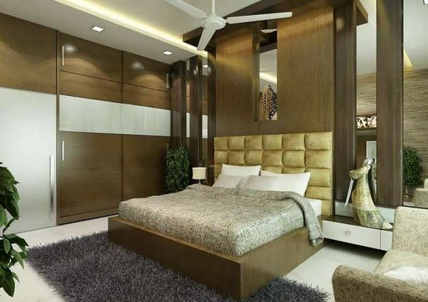 Who are the best office interior designers in Bangalore Quora