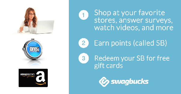 Does Swagbucks work? Is it legit? - Quora