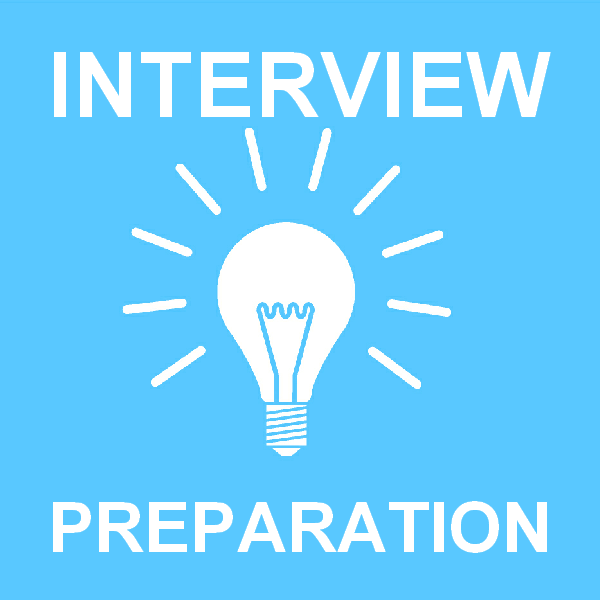 But Do Not Worry, Here You Have Some Tips On How To Be Prepared For An Interior  Design Interview.