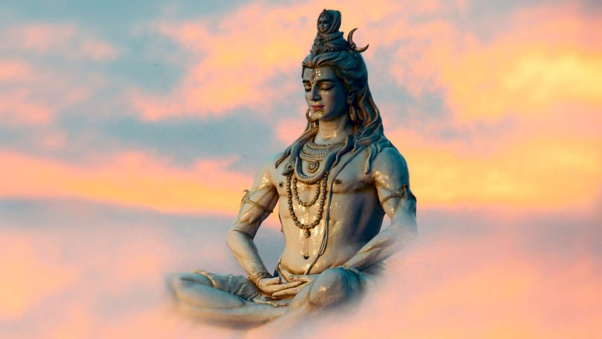 Epics Of India What Are Some Of The Best Images Of Lord Shiva Quora