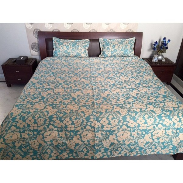who is the best online shop for buying bed sheet quora. Black Bedroom Furniture Sets. Home Design Ideas