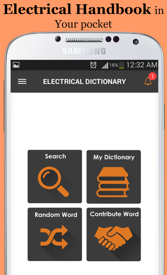 What are the best apps for electrical engineers? - Quora