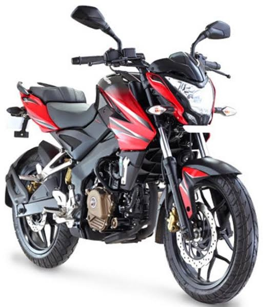 What Is The Best Bike Under 1 5 Lakhs With Good Performance Quora