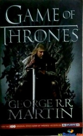What is the best site to download game of thrones series ebook for game of thrones in eng fandeluxe Choice Image