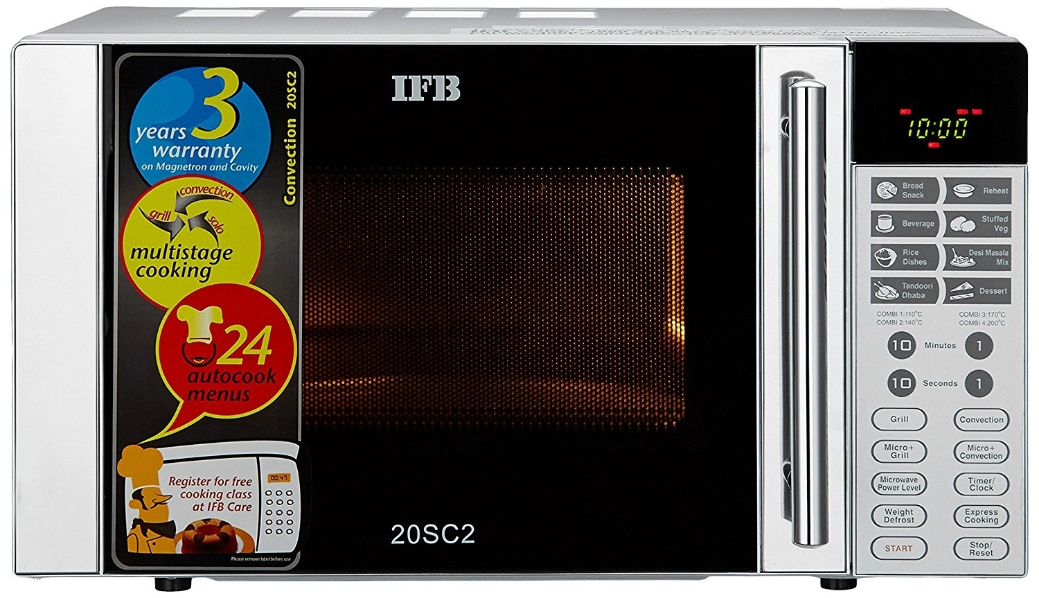 What type of oven is the best for baking cakes and baking ... Haier Microwave Wiring Diagram on