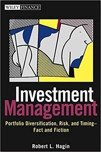 Investment and portfolio management books tikehau investment management sas shoes
