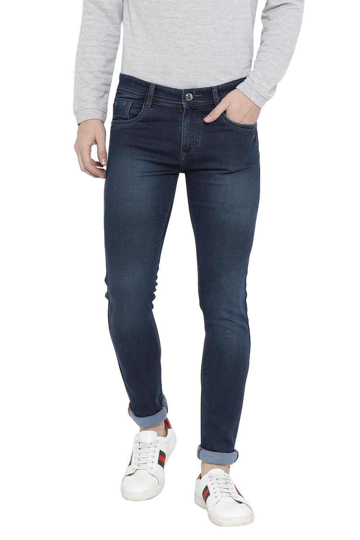 49bb7df570 Westos Jeans - Buy Westos Jeans Online at Best Prices In India