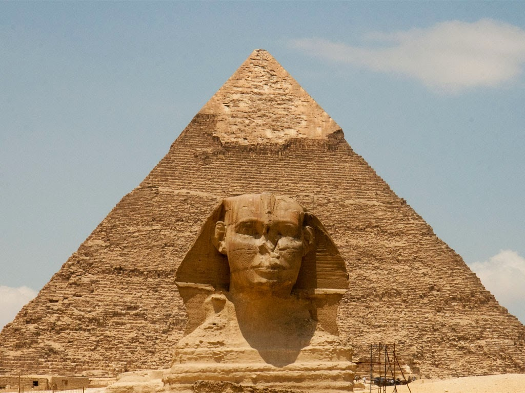 What#39;s the difference between Kemet and Ancient Egypt? - Quora