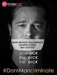 Small girls fucking big dicks