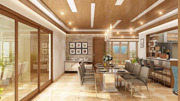 Who Are The Best Interior Designers In Trivandrum Quora