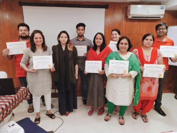 Content writing company in mumbai