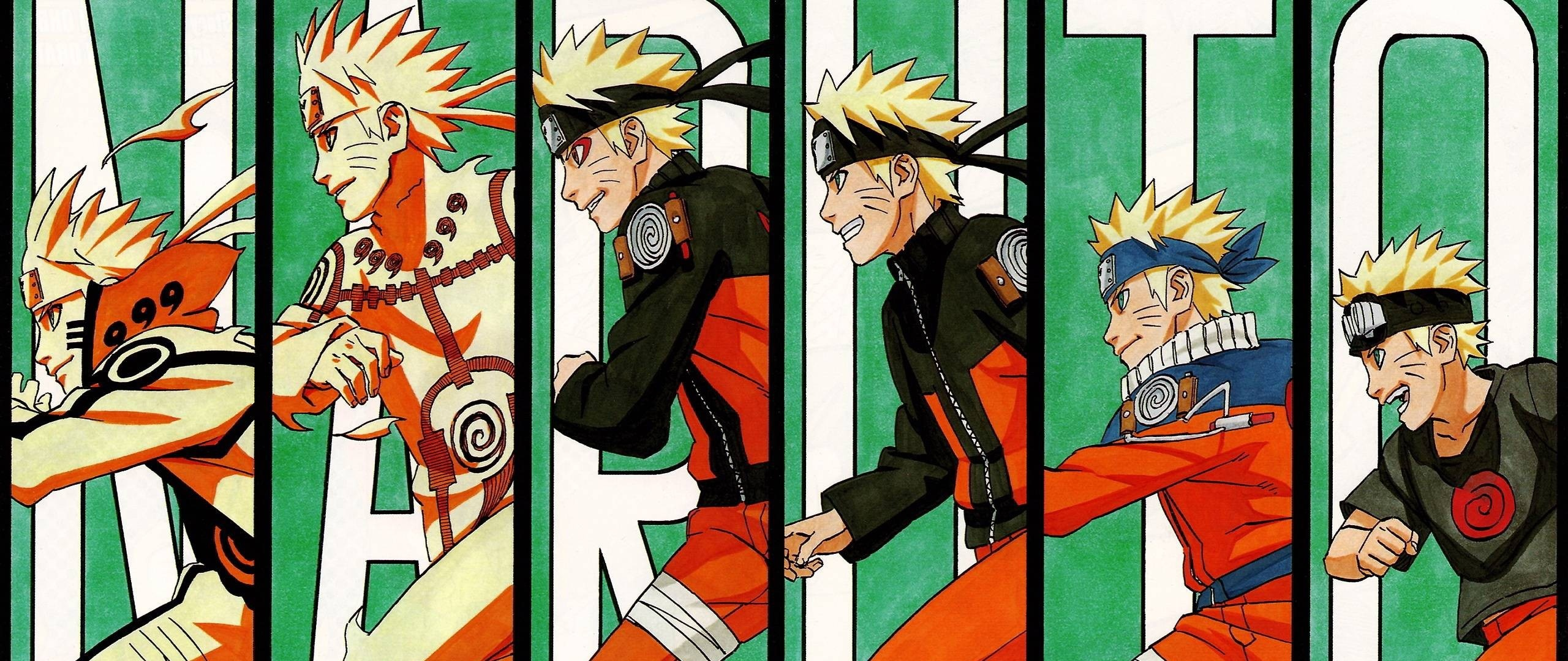How Would Naruto Stack Up Against Dragon Ball Characters Like