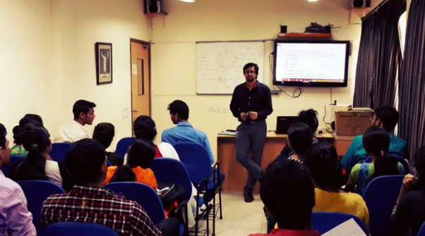What is the best coaching institute in Kolkata for WBCS? - Quora
