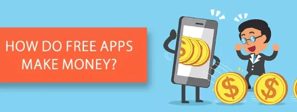 How much do you earn on your mobile games/apps? Is it a free