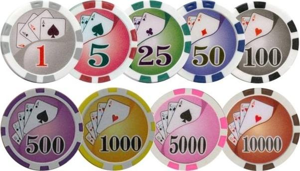 Albania online gambling